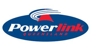 Powerlink logo - Sponsor of Energy Networks 2020 Conference + Exhibition