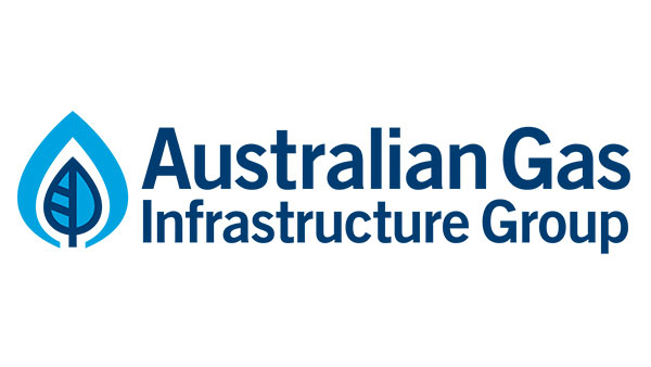 AGIG Logo - Sponsor of Energy Networks 2020 Conference + Exhibition
