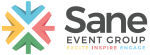 Sane_Event_Group_Logo (Excite Inspire Engage)
